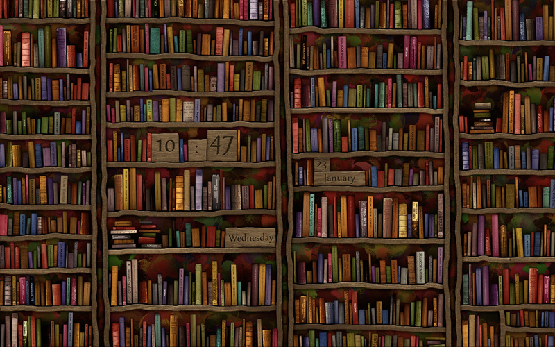 """ESTERNAZIONI DI UN MISANTROPO """"QUASI"""" INCALLITO. 22/01/17 """" Bibliotecari di esperienze"""""""