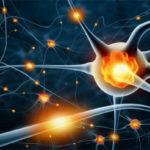 sclerosi-multipla-ccsvi-carlo-campione-pta