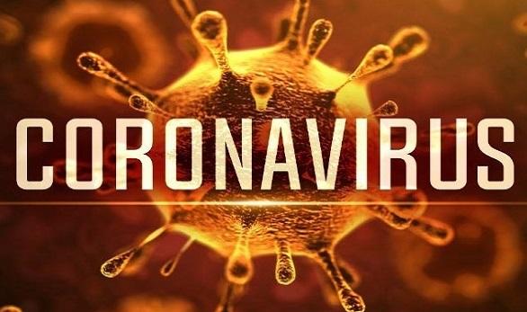 Editoriale | Coronavirus, quando media e isteria di massa vanno a braccetto