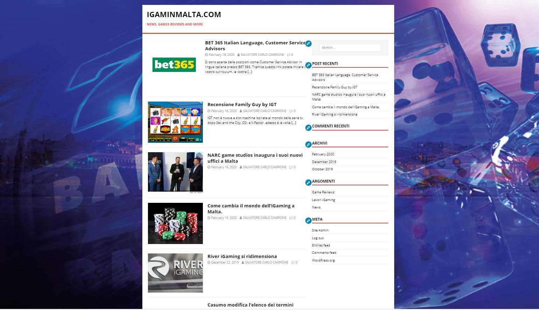 igaminmalta.com