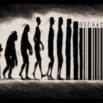 schiavi digitali covid carlo campione